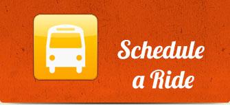 Schedule Ride